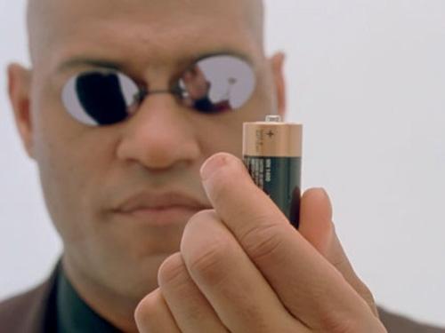 batterymorpheus.jpg